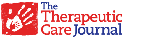 Therapeutic Care Journal UK