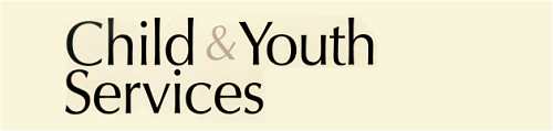 Child and Youth Services