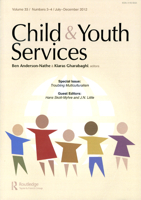 Child & Youth Services