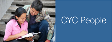 CYC Podcasts