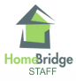 HomeBridge Youth Society Logo