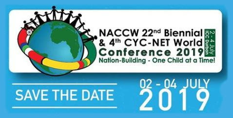 CYC World Conference